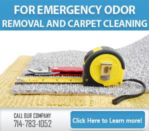 Our Services - Carpet Cleaning Fountain Valley, CA